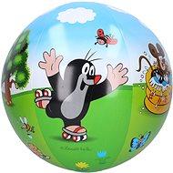 Inflatable ball Mole - Inflatable Ball