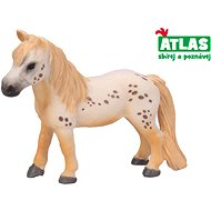 Atlas Poník - Figurka