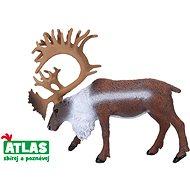 Atlas Sob