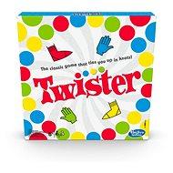 Společenská hra Twister  - Společenská hra