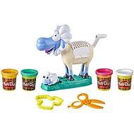 Play-Doh Ovečka - Modelovací hmota