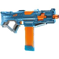 Nerf Elite Turbine CS-18 - Toy Gun