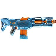 Nerf Elite Echo CS-10 - Toy Gun
