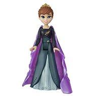 Frozen 2 malá figurka Anna - Figurka