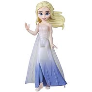 Frozen 2 malá figurka Elsa - Figurka