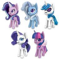 My Little Pony Kouzelný jednorožec - Figurka