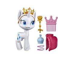 My Little Pony Princezna Rarity - Figurka