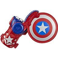 Avengers Údery hrdinů Kapitán Amerika - Doplněk ke kostýmu