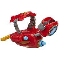 Avengers Údery hrdinů Iron Man - Doplněk ke kostýmu