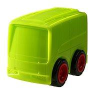 Mini Roller Autobus - Auto