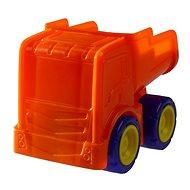 Mini Roller Sklápěč - Auto