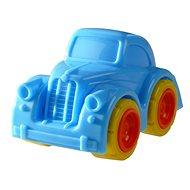 Mini Roller  Coupé - Auto