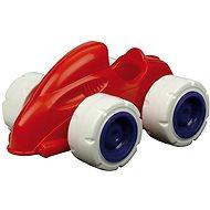 Mini Roller Formule - Auto