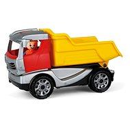 Truckies sklápěč - Auto