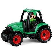 Truckies traktor - Auto