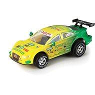 Audi RS5, DTM Rockenfeller - Autíčko pro autodráhu