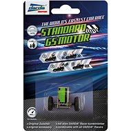 Standard GS Motor - Příslušenství pro autodráhu