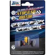 Stop & Go Motor - Příslušenství pro autodráhu