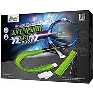 Extension Set - Příslušenství pro autodráhu