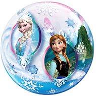 Foliový balónek, 56cm, plastový, ledové království (frozen) - Balonky