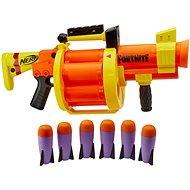 Nerf Fortnite GL - Dětská pistole