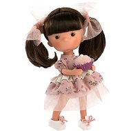 Miss Minis 52603