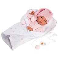 New Born holčička 63560
