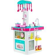 Barbie - Kuchyňka - Kuchyňka