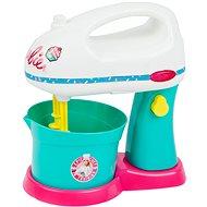 Barbie - Mixér - Kuchyňka