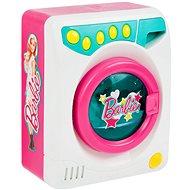 Barbie - Pračka - Kuchyňka