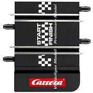 Carrera 61666 Napájecí díl (pro ovladače 61663) - GO - Příslušenství pro autodráhu