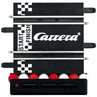 Carrera D143 - 42001 BlackBox power supply unit - Slot Car Track Accessories