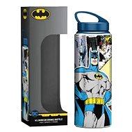 Láhev na pití GB Eye Láhev na pití Batman - Láhev na pití