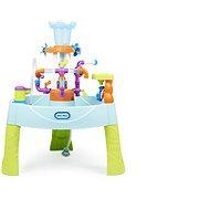 Little Tikes Vodní stůl Fontána - Dětský stůl