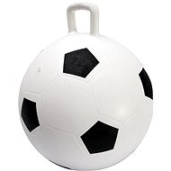 Dětské hopsadlo Fotbalový balón