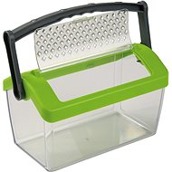 Haba Terra Kids Box na pozorování hmyzu - Vzdělávací hračka