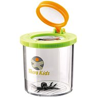 Haba Terra Kids Nádobbka na hmyz s lupou - Vzdělávací hračka