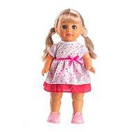 Natálka's doll