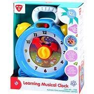 Učební hudební hodiny