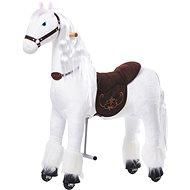 Mechanický jezdící kůň Ponnie Tiara M - Jezdící kůň