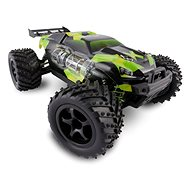 Overmax Monster 3.0 remote control car.