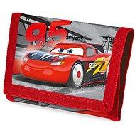 Cars wallet - Children's wallet