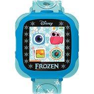 Lexibook Frozen Digitální hodinky s barevnou obrazovkou a kamerou