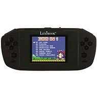 Lexibook Arcade Console - 300 games