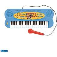 Lexibook Toy Story Elektrické klávesy s mikrofonem (32 kláves)