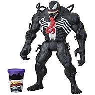 Spiderman Figure Maximum Venom