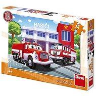 Puzzle Tatra 24 Puzzle Nové