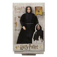 Harry Potter profesor Snape panenka - Panenka