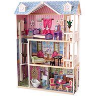 Domeček My Dreamy - Domeček pro panenky