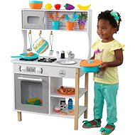 Kuchyňka All time Play - Kuchyňka